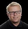 Jarle Håvik