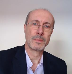 Jose Ferreira