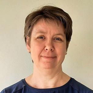Marianne Sørflaten Eikeland