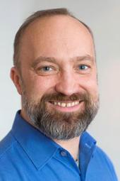 Carl André Christensen