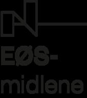 EØS logo