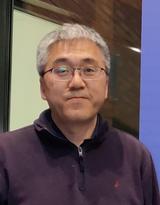 Professor Kaiyng Wang