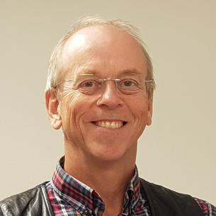 Finn Aakre Haugen