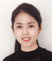 Tae-Eun Kim