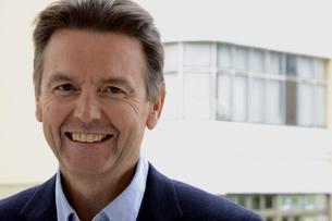 Jan Richard Bruenech