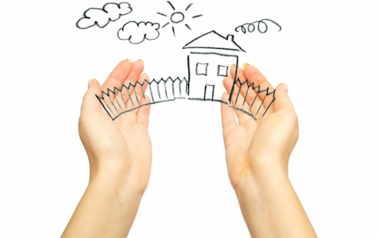 A u-turn towards better housing