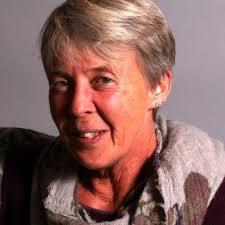 Janet Ververda