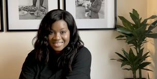 Esther Ogundipe