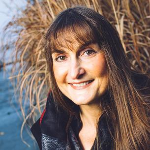 Wanda Grimsgaard