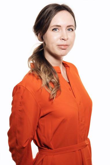 Sofia Elamson fra Universitetet i Sørøst-Norge vant internasjonal pris med masteravhandling om europeisk kulturpolitikk.