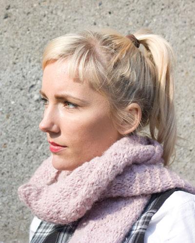 Pia-Mathilde Henriksen
