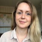Maria Louise Karlsen