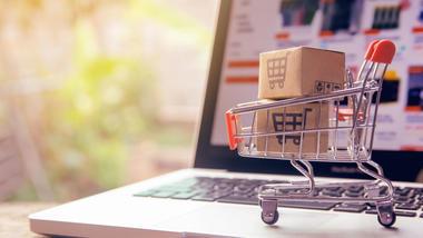 DISRE-prosjektet skal utforske hvordan deling av data mellom butikker kan gjøre dem bedre på kundeoppfølging og mer økonomisk robuste.