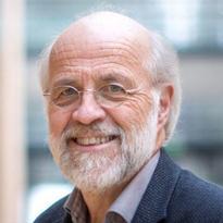 Petter Aasen, kvadratbilde