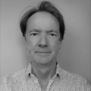 Jon Mjølhus