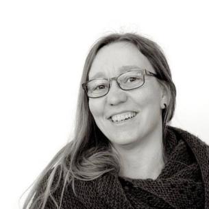 Mona Christin Nicolaysen