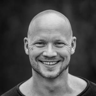 Jo Grønlund