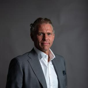 Lars Gunnar Sønsteby