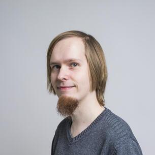 Miika Kujanpää
