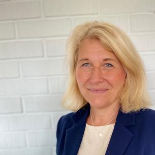 Hilde Sofie Stokke