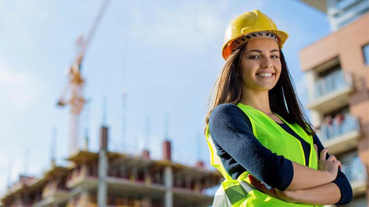 Hva akkurat du kommer til å jobbe med som ingeniør, avhenger av hvilken ingeniørutdanning du velger.